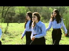 Music video by Russian Red performing I Hate You But I Love You. (C)2011 Sony Music Entertainment España, S.L.