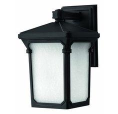 Hinkley Lighting 1350-DS