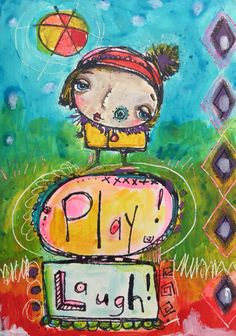 Made by Kae Pea with Sunny Stamps
