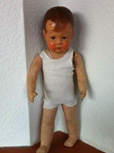 http://www.puppenfotos.de/pu-0728.jpg Doll XII