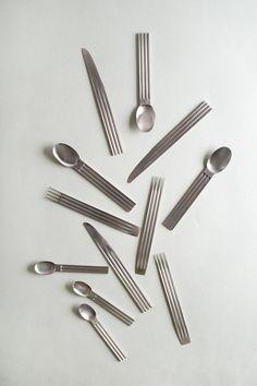 GALIA_TAMMUZ10 -- very nice cutlery