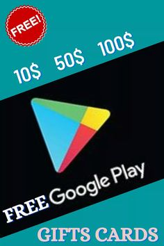 Itunes Gift Cards, Free Gift Cards, Free Gifts, Money Software, Google Play Codes, Gift Card Specials, Google Tricks, Play Money, Gift Card Generator