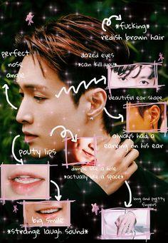 Lay or Yixing exo Kpop Exo, Sehun, Yixing Exo, Exo Album, Exo Concert, Exo Lockscreen, Picsart, Chanbaek, Icing