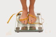 Consejos para perder peso de forma natural