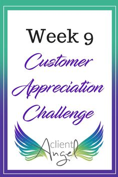 Customer Appreciation Challenge - Week 10 Rock it out with some amazing customer love during this challenge and watch your business explode! Direct Sales Companies, Direct Sales Tips, Business Advice, Online Business, Traci Lynn Fashion Jewelry, Customer Appreciation, Internet Marketing, Online Marketing, Marketing Tools