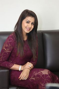 Nikki Galrani Latest Photos in Purple Color Dress at Marakathamani Movie Interview. South Indian Actress Hot, Indian Bollywood Actress, Beautiful Bollywood Actress, Beautiful Indian Actress, Beautiful Actresses, Indian Actresses, Bare Beauty, Beauty Full Girl, Beauty Women