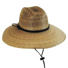 Best Hanna Irish Get an Irish Tweed Hat for the Irish in You  702291f6a00