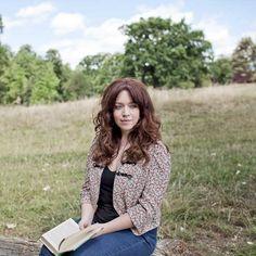 Erin Kelly, Book Authors, Tumblr, Fashion, Moda, La Mode, Fasion, Fashion Models, Trendy Fashion