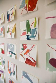 by Linda Geary Artist Sketchbook, Illustration Art, Illustrations, Collage, Art For Art Sake, Art Plastique, Painting Inspiration, Bunt, Painting & Drawing