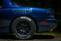 🎌 ✘ / Photo by: ✓ 2015 Nissan Gtr, Nissan Gtr Nismo, Gtr 35, Mx5 Parts, Mazda Miata, Super Cars, Photos, Wheels, Baby