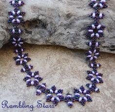 http://www.michelleskobel.com/ Rambling Stars