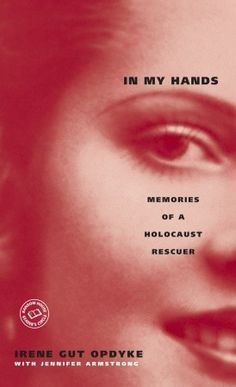 """""""But it was not a bird. It was not a bird. It was not a bird.""""    """"No matter how many Holocaust stories one has read, this one is a must, for its impact is so powerful.""""—School Library Journal,"""