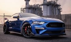 2017 Shelby Gt350, S550 Mustang, Ford Mustangs, Love Car, Anime Scenery, Chevrolet Corvette, Hot Cars, Billionaire, Muscle Cars