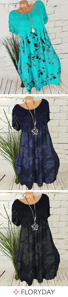 Buy Dresses, Online Shop, Women's Fashion Dresses for Sale Cute Outfits With Jeans, Casual Fall Outfits, Pretty Outfits, Cool Outfits, Leather Leggings Look, Trendy Fashion, Womens Fashion, Stunning Dresses, Sewing Clothes