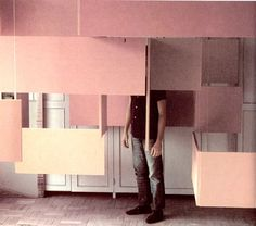 Hélio Oiticica    http://greg.org/archive/2010/11/21/blurmany_the_dortmund_school.html#