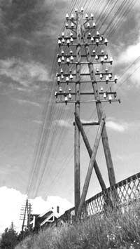 Hoofdstuk 10. Het kabelvraagstuk en de interlokale telefonie in Nederland 1888-1933.