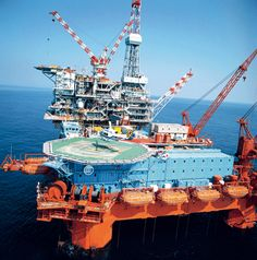 Water Well Drilling, Drilling Rig, Gas Work, Oil Rig Jobs, Petroleum Engineering, Oilfield Life, Aviation Technology, Oil Platform, Oil Refinery