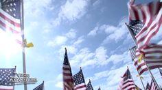 Field of Honor 2013 -  Murrieta CA