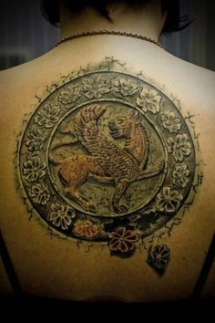 30 Meilleures Images Du Tableau Relief Tattoo Tattoo Artists