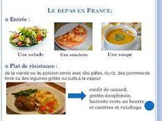 Imagini pentru les repas en france France, Breakfast, Food, Duck Confit, Meal, Dish, Morning Coffee, Essen, Meals