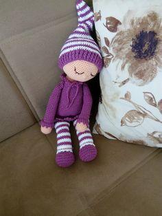 Crochet Bunny Pattern, Crochet Animal Patterns, Crochet Patterns Amigurumi, Amigurumi Doll, Crochet Animals, Crochet Dolls, Crochet Hats, Doll Sewing Patterns, Knitting