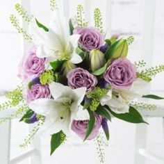 Homepage For Get Flowers Delivered Tomorrow, https://500px.com/soniyarishi/about, Next Day Flower Delivery,Next Day Flowers,Next Day Delivery Flowers,Flowers Delivered Tomorrow,Flowers Next Day Delivery