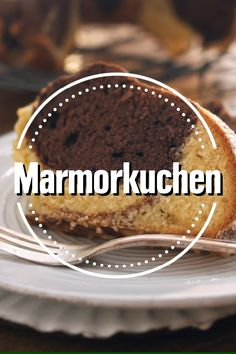 mein bester marmorkuchen mit kirschen saftig und lecker auch fur den thermomix einfach malene delivers online tools that help you to stay in control of your personal information and protect your online privacy. Dinner Recipes Easy Quick, Easy Healthy Recipes, Easy Meals, Dessert Simple, Baking Recipes, Cake Recipes, Dessert Recipes, Homemade Pretzels, Homemade Snickers