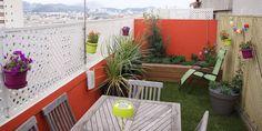 agencement-terrasse-balcon-par-bao-garden