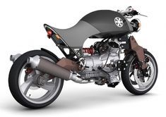 Google Image Result for http://www.enconcepts.com/wp-content/uploads/2010/10/Concept-of-Motorcycle-with-Radial-Engine.jpg