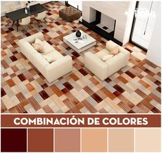 New Homes, Contemporary, Rugs, House, Home Decor, Ideas, Environment, Wash Hand Basin, Color Coordination