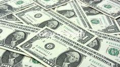 awesome خبراء يقترحون سبل تسديد 3.2 تريليون جنيه ديون