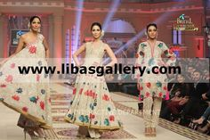 Umar sayeed's #TBCW2014 Bridal Collection 2014 - 2015 Telenor Bridal Couture Week 2014 Lahore Wedding Dresses Pakistani anarkali suits online shalwar kameez dresses, party dresses and indian salwar kameez collection in uk, usa, canada, saudi arabia, uae australia, norway, sweden, switzerland, Shop Online at www.libasgallery.com