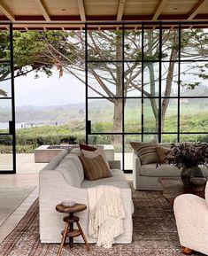Custom Home Builders, Custom Homes, Beautiful Interiors, Beautiful Homes, Beautiful Space, Interior Exterior, Interior Design, Room Interior, Amber Interiors