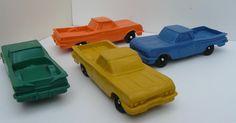 Miniflex6 Chevrolet El Camino.jpg (1053×550)