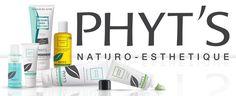 Phyt's : La bio cosmétique active en Instituts et spa.
