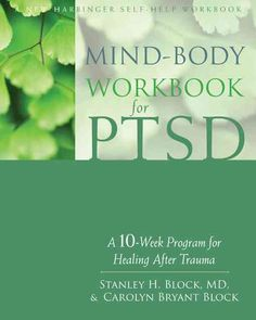 It may not seem possible at first, but you can make a full recovery after trauma Many traumatic experiences naturally heal with time and become part of your past, like old scars. But when you have pos