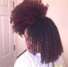 Everything You Should Know About Hair Care! - Useful Hair Care Tips Natural Hair Inspiration, Natural Hair Tips, Natural Hair Styles, Natural Beauty, Natural Afro Hairstyles, Pelo Afro, Queen Hair, About Hair, Gorgeous Hair