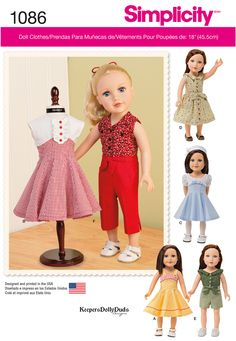 """https://flic.kr/p/u9qfJK 