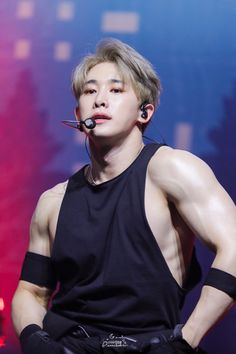 Check out Monsta X @ Iomoio Jooheon, Hyungwon, Kihyun, Monsta X Wonho, K Pop, Hoseok, Wonho Abs, Astro Sanha, Day6 Sungjin