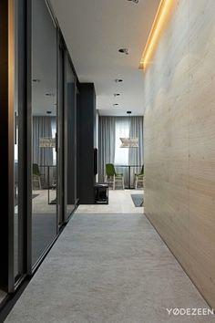 http://leemwonen.nl/2016/01/interieur-i-binnenkijken-compact-appartement-in-kiev-vraagt-om-slim-maar-stijlvol-design/ #appartment #interior #design #stijlvol #kiev #ukraine #compact #home