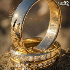 Awesome precasamento.com #precasamento #sitedecasamento #bride #groom #wedding #instawedding #engaged #love #casamento #noiva #noivo #noivos #luademel #noivado #casamentotop #vestidodenoiva #penteadodenoiva #madrinhadecasamento #pedidodecasamento #chadelingerie #chadecozinha #aneldenoivado #bridestyle #eudissesim #festadecasamento #voucasar #padrinhos #bridezilla #casamento2016 #casamento2017