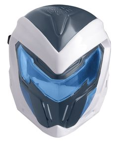 Max Steel Mask by Max Steel -- Awesome products selected by Anna Churchill