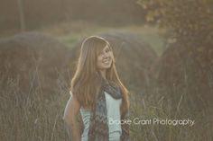 Brooke Grant Photography