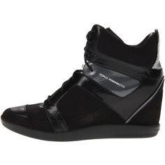 fd95459c1e0c 8 Best Shoes images
