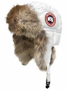 Canada Goose womens outlet cheap - 1000+ images about Sam's Hats - Aviator's on Pinterest | Aviator ...