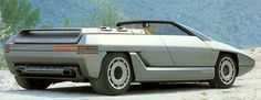 Lamborghini_Athon_rear