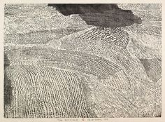 Xu Bing (徐冰 Art is a journey into the most unknown thing of all - oneself. Nobody knows his own frontiers… I don't think I'd ever want to take a road if I knew where it led. -Louis Kahan