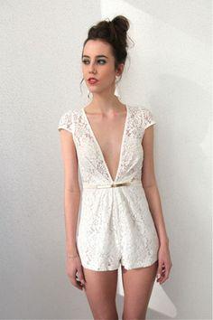 Hello 21st Birthday outfit!!  Sheekshat.com  $140.00