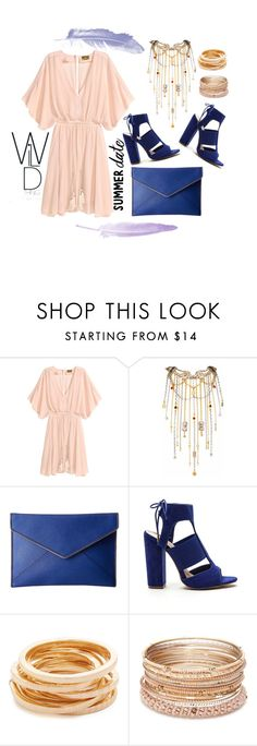 """""""camel"""" by peachy-bee ❤ liked on Polyvore featuring Rebecca Minkoff, Kenneth Jay Lane, Red Camel, beach and summerdate"""