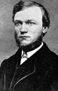 young andrew carnegie